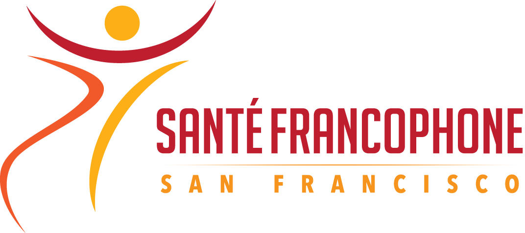 Santé Francophone