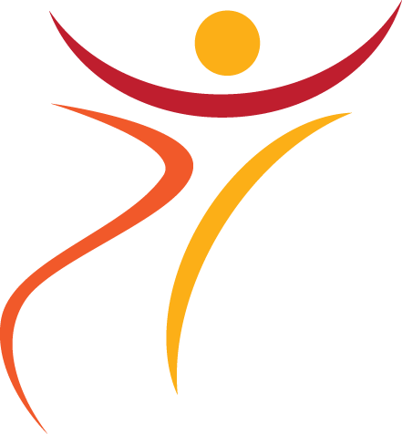 logo_fav