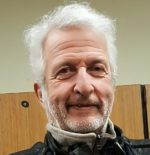 Jean-Frederic Aboudarham