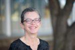 Anne-Marie Brest- Reinvention Coach