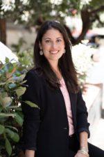 Julie Duggan, B.Sc. en Ostéopathie